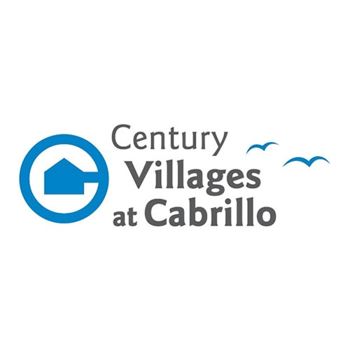 Century Villages at Cabrillo