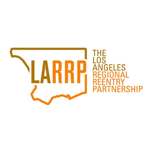 Los Angeles Regional Reentry Partnership