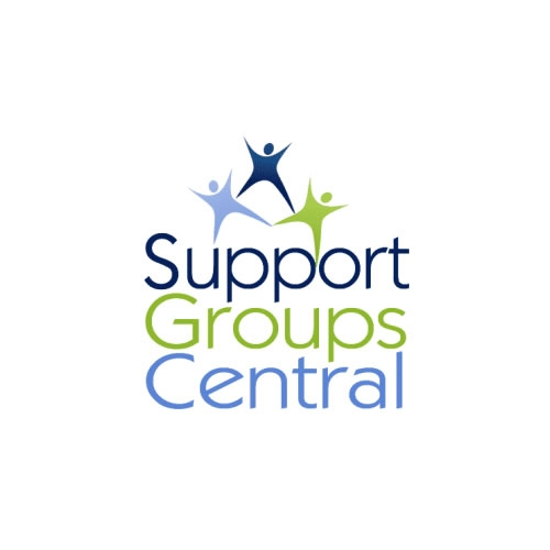 Support Groups Central